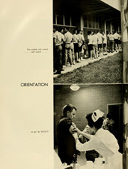 Page 10, 1962 Edition, North Carolina State University - Agromeck Yearbook (Raleigh, NC) online yearbook collection