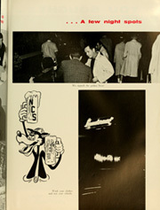 Page 17, 1962 Edition, North Carolina State University - Agromeck Yearbook (Raleigh, NC) online yearbook collection