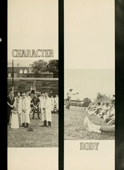 Page 13, 1963 Edition, North Carolina State University - Agromeck Yearbook (Raleigh, NC) online yearbook collection