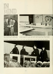 Page 14, 1963 Edition, North Carolina State University - Agromeck Yearbook (Raleigh, NC) online yearbook collection