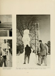 Page 15, 1963 Edition, North Carolina State University - Agromeck Yearbook (Raleigh, NC) online yearbook collection