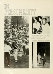 Page 16, 1963 Edition, North Carolina State University - Agromeck Yearbook (Raleigh, NC) online yearbook collection