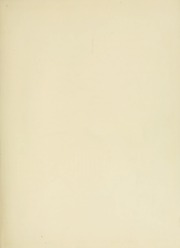 Page 3, 1963 Edition, North Carolina State University - Agromeck Yearbook (Raleigh, NC) online yearbook collection