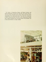 Page 10, 1964 Edition, North Carolina State University - Agromeck Yearbook (Raleigh, NC) online yearbook collection