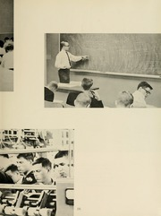 Page 13, 1964 Edition, North Carolina State University - Agromeck Yearbook (Raleigh, NC) online yearbook collection