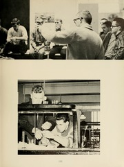 Page 17, 1964 Edition, North Carolina State University - Agromeck Yearbook (Raleigh, NC) online yearbook collection