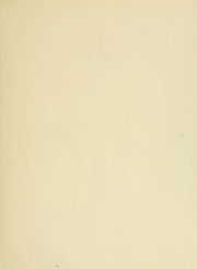 Page 3, 1964 Edition, North Carolina State University - Agromeck Yearbook (Raleigh, NC) online yearbook collection