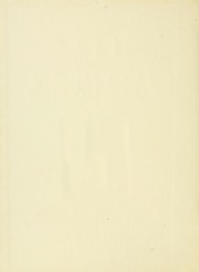 Page 4, 1964 Edition, North Carolina State University - Agromeck Yearbook (Raleigh, NC) online yearbook collection