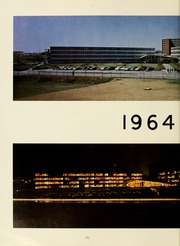 Page 6, 1964 Edition, North Carolina State University - Agromeck Yearbook (Raleigh, NC) online yearbook collection