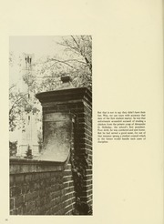 Page 24, 1969 Edition, North Carolina State University - Agromeck Yearbook (Raleigh, NC) online yearbook collection