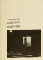 Page 27, 1969 Edition, North Carolina State University - Agromeck Yearbook (Raleigh, NC) online yearbook collection