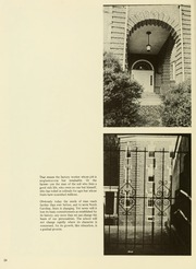 Page 30, 1969 Edition, North Carolina State University - Agromeck Yearbook (Raleigh, NC) online yearbook collection