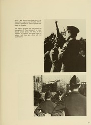 Page 33, 1969 Edition, North Carolina State University - Agromeck Yearbook (Raleigh, NC) online yearbook collection