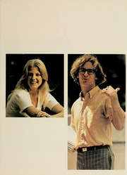Page 15, 1974 Edition, North Carolina State University - Agromeck Yearbook (Raleigh, NC) online yearbook collection