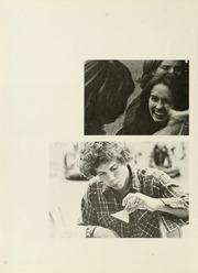 Page 16, 1974 Edition, North Carolina State University - Agromeck Yearbook (Raleigh, NC) online yearbook collection