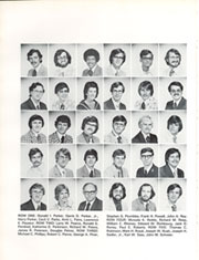 Page 116, 1976 Edition, North Carolina State University - Agromeck Yearbook (Raleigh, NC) online yearbook collection