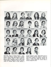 Page 124, 1976 Edition, North Carolina State University - Agromeck Yearbook (Raleigh, NC) online yearbook collection