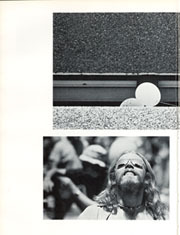 Page 164, 1976 Edition, North Carolina State University - Agromeck Yearbook (Raleigh, NC) online yearbook collection