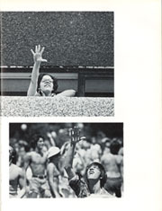 Page 165, 1976 Edition, North Carolina State University - Agromeck Yearbook (Raleigh, NC) online yearbook collection