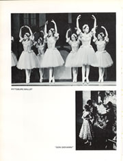 Page 168, 1976 Edition, North Carolina State University - Agromeck Yearbook (Raleigh, NC) online yearbook collection