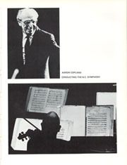 Page 169, 1976 Edition, North Carolina State University - Agromeck Yearbook (Raleigh, NC) online yearbook collection