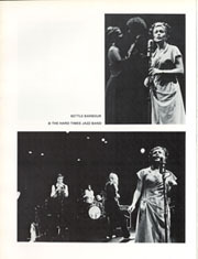 Page 172, 1976 Edition, North Carolina State University - Agromeck Yearbook (Raleigh, NC) online yearbook collection