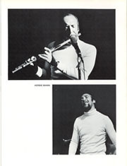 Page 173, 1976 Edition, North Carolina State University - Agromeck Yearbook (Raleigh, NC) online yearbook collection