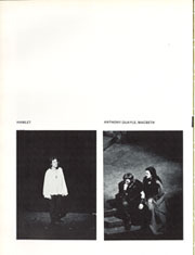 Page 176, 1976 Edition, North Carolina State University - Agromeck Yearbook (Raleigh, NC) online yearbook collection