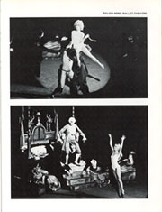 Page 179, 1976 Edition, North Carolina State University - Agromeck Yearbook (Raleigh, NC) online yearbook collection