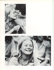 1976 Edition, online yearbooks, online annuals