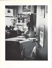 Page 216, 1976 Edition, North Carolina State University - Agromeck Yearbook (Raleigh, NC) online yearbook collection