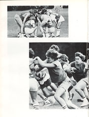 Page 218, 1976 Edition, North Carolina State University - Agromeck Yearbook (Raleigh, NC) online yearbook collection