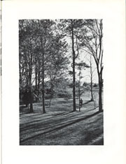 Page 223, 1976 Edition, North Carolina State University - Agromeck Yearbook (Raleigh, NC) online yearbook collection