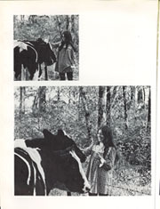 Page 224, 1976 Edition, North Carolina State University - Agromeck Yearbook (Raleigh, NC) online yearbook collection