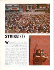 Page 42, 1976 Edition, North Carolina State University - Agromeck Yearbook (Raleigh, NC) online yearbook collection