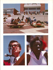 Page 43, 1976 Edition, North Carolina State University - Agromeck Yearbook (Raleigh, NC) online yearbook collection