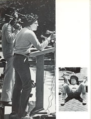 Page 46, 1976 Edition, North Carolina State University - Agromeck Yearbook (Raleigh, NC) online yearbook collection