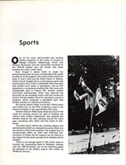 Page 50, 1976 Edition, North Carolina State University - Agromeck Yearbook (Raleigh, NC) online yearbook collection