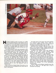 Page 82, 1976 Edition, North Carolina State University - Agromeck Yearbook (Raleigh, NC) online yearbook collection