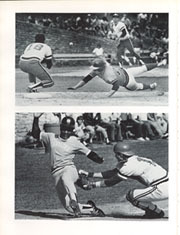 Page 84, 1976 Edition, North Carolina State University - Agromeck Yearbook (Raleigh, NC) online yearbook collection
