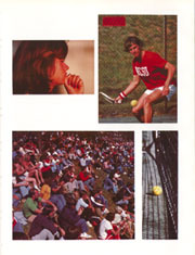 Page 87, 1976 Edition, North Carolina State University - Agromeck Yearbook (Raleigh, NC) online yearbook collection