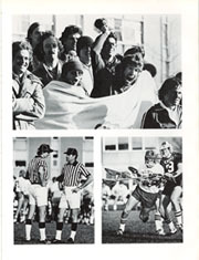 Page 91, 1976 Edition, North Carolina State University - Agromeck Yearbook (Raleigh, NC) online yearbook collection