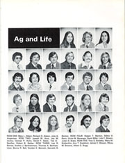 Page 93, 1976 Edition, North Carolina State University - Agromeck Yearbook (Raleigh, NC) online yearbook collection