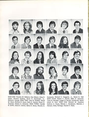 Page 96, 1976 Edition, North Carolina State University - Agromeck Yearbook (Raleigh, NC) online yearbook collection