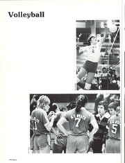 Page 146, 1981 Edition, North Carolina State University - Agromeck Yearbook (Raleigh, NC) online yearbook collection