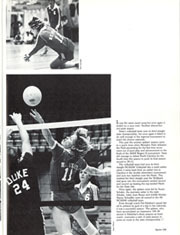 Page 147, 1981 Edition, North Carolina State University - Agromeck Yearbook (Raleigh, NC) online yearbook collection