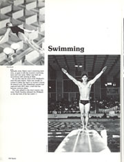 Page 152, 1981 Edition, North Carolina State University - Agromeck Yearbook (Raleigh, NC) online yearbook collection