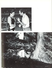 Page 153, 1981 Edition, North Carolina State University - Agromeck Yearbook (Raleigh, NC) online yearbook collection