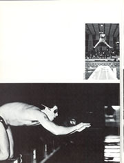 Page 154, 1981 Edition, North Carolina State University - Agromeck Yearbook (Raleigh, NC) online yearbook collection