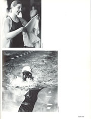 Page 155, 1981 Edition, North Carolina State University - Agromeck Yearbook (Raleigh, NC) online yearbook collection